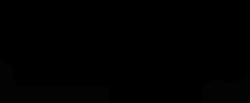 logo-danb-250x103