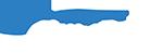 small-logo-high-class-edriver